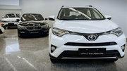بهای فروش مبنای محاسبه مالیات نقل و انتقال خودروهای وارداتی و داخلی مشخص شد