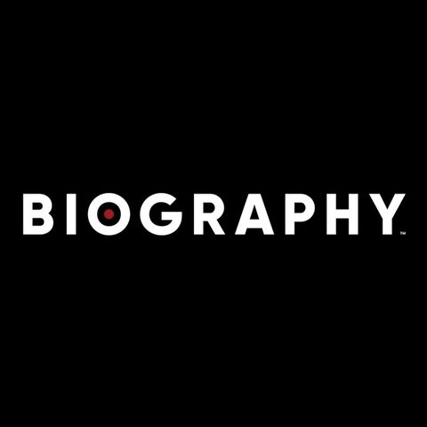 بیوگرافی