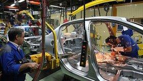 چگونه میتوان خودروسازی را در شرایط ممنوعیت واردات رقابتی کرد؟
