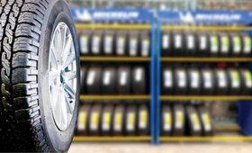 گروه ارزی واردات تایرهای سواری به منابع صادرات پتروشیمی تغییر کرد