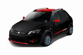 قیمت خودرو کوییک R از سوی سایپا مشخص شد