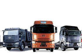 تولید 43 دستگاه خودرو پنجستاره توسط بهمندیزل