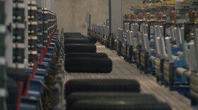 درخواست تایرسازان برای افزایش ۱۰ تا ۷۴ درصدی قیمت ها