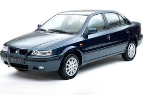 قیمت جدید کلیه محصولات ایران خودرو اعلام شد - پاییز 99