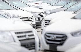 طرح فروش محصولات کرمان موتور ویژه دهه مبارک فجر اعلام شد