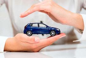 کاهش هزینه بیمه های خودرو با بررسی رفتار راننده