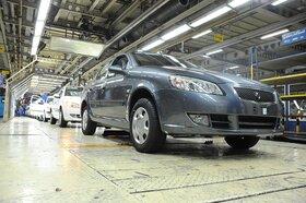 لیست خودروهای قابل عرضه در طرح پیش فروش ایرانخودرو