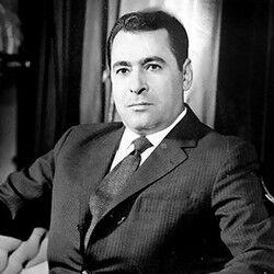 احمد خیامی