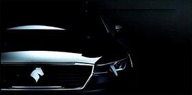 تعیین کلینیکی نرخ پایه خودروهای آپشنال و جدید ادامه مییابد