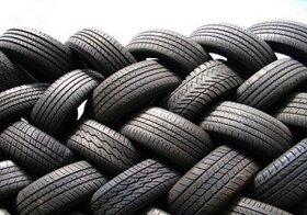 «لاستیک خوزستان» کشور را در تولید سایز خاص تایرهای لودری خود کفا کرد