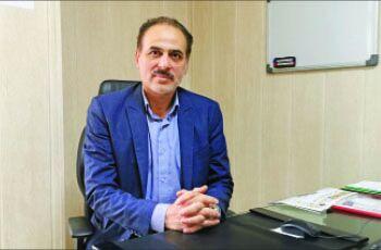 مهدی کامکار