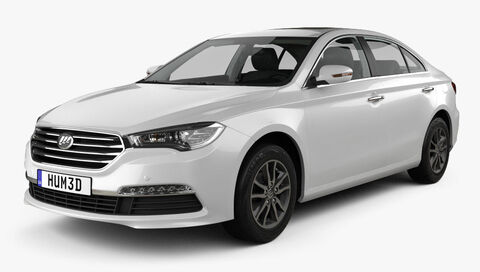هشت خودرو چینی بازار ایران