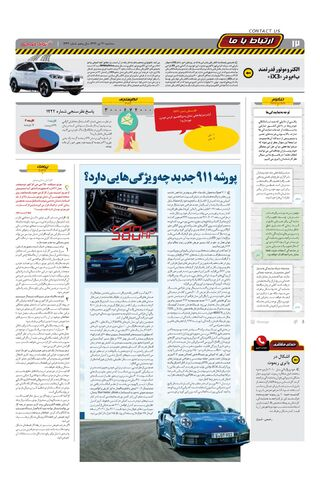 1223.pdf - صفحه 12