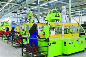 «کروز»؛ تولید کننده قطعات و سیستمهای با کیفیت و مطمئن خودرو