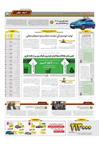 1235.pdf - صفحه 5