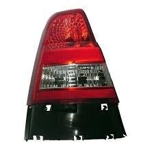 چراغهای بیکیفیت چگونه وارد بازار و خط خودروسازان میشود؟