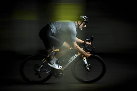 معرفی دوچرخه 18هزار دلاری لامبورگینی