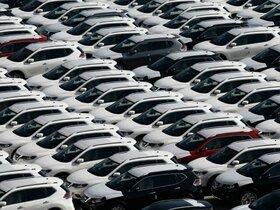 مانع ترانزیت خودرو بین مناطق آزاد کدام شرط است؟