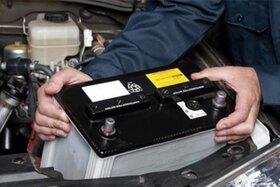 افزایش 20 درصدی قیمت ها و سیاست صادرات باتری
