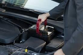 کاسترول نِکسل حتی از باتری نیز روغنموتور میسازد!