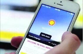 معرفی ۵ نرمافزار برتر موبایلی برای انتخاب روغنموتور