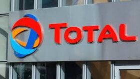 توتال؛ روغنساز صنعتی لوبریلوگ را خریداری کرد