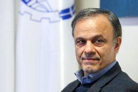نامه وزیر صنعت به روحانی برای واگذاری سهام ایران خودرو