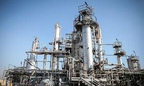بالاترین رشد در تولید و فروش روانکارها در ۶ ماهه نخست سال به «نفت پارس» رسید