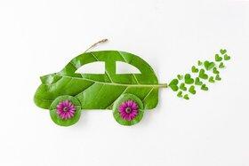 قوانین جدید اتحادیه اروپا برای کاهش آلاینده های کربنی خودروسازان