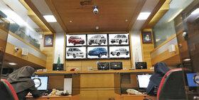 منتفی شدن عرضه خودرو در بورس با مصوبه ساماندهی