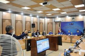قرعه کشی محصولات ایران خودرو برگزار شد