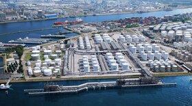 حرکت کره ای ها به سمت ثبات در صادرات روغن پایه