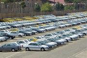 بازار خودرو در انتظار کاهش بیشتر قیمت