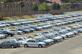 اگر قیمت اعلام شده برای یک خودرو نمی ارزد، آن را نخرید!
