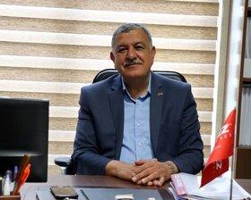 تولید تایر در کارخانه بارز کردستان از مرز 5 میلیون حلقه گذشت