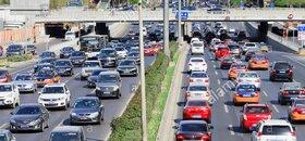افزایش تقاضای سنتتیک ها با افزایش تعداد خودروهای چینی