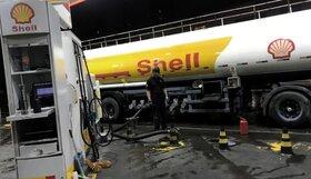 افزایش هزینه های انتقال فرآورده های نفتی در دوران شیوع کرونا