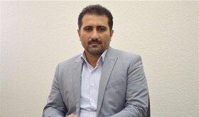 صنعت خودرو ایران مشکل « مواد بدنه » دارد