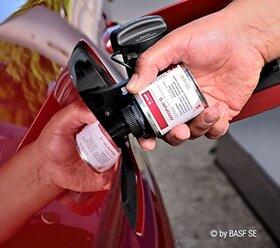 خودروهای دیزلی کره از مکمل سوخت آلمانی استفاده می کنند
