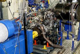 «شِورون» در تلاش برای پاس کردن استانداردهای جنرال موتورز است