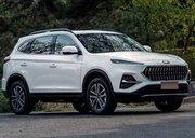 طرح پیش فروش خودرو جدید KMC K7 با قیمت قطعی
