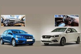 چشم انداز صادراتی محصولات جدید خودروسازان