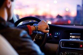 پیش بینی های کارشناسان اتوکار برای صنعت خودروسازی در سال ۲۰۲۱