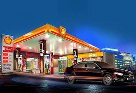 «شِل» نخستین ایستگاه شارژ خودروهای برقی را در کراچی راه اندازی می کند
