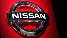فراخوان خودروساز ژاپنی برای تعویض تایرهای بی کیفیت آلمانی!