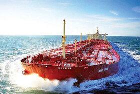 رشد ۲۸ درصدی صادرات نفت ایران به چین در ماه دسامبر