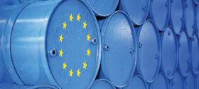 تاخیر اروپایی ها در حذف روغن پایه گروه ۲ از بازار قاره سبز