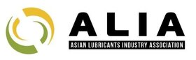 اتحادیه روانکارسازان آسیا اعلام موجودیت کرد