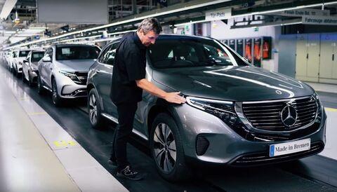 خودروسازان آلمانی