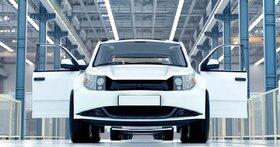 تاثیر بحران بی سابقه کمبود مواد نیمه هادی بر بازار جهانی خودرو